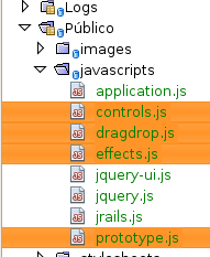 05 -Install_Jquery03